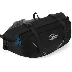 Lowe Alpine Mesa 6 Belt Pack black